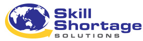 Skill Shortage Solutions